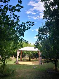 San Ruffillo