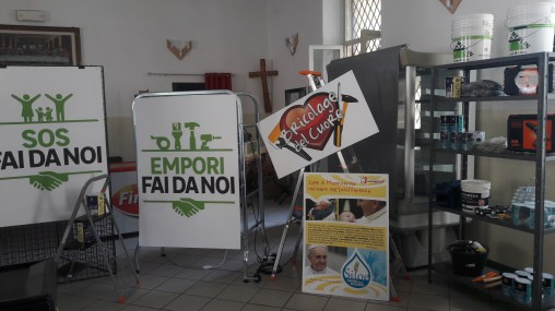 Emporio Perugia 20180918_105350