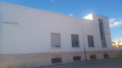 BdC_Casamassima_CristoRe-P_20181030_141155