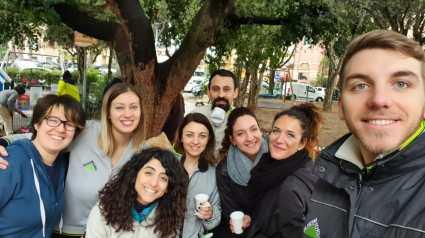 Roma Salaria LfG 2020 04