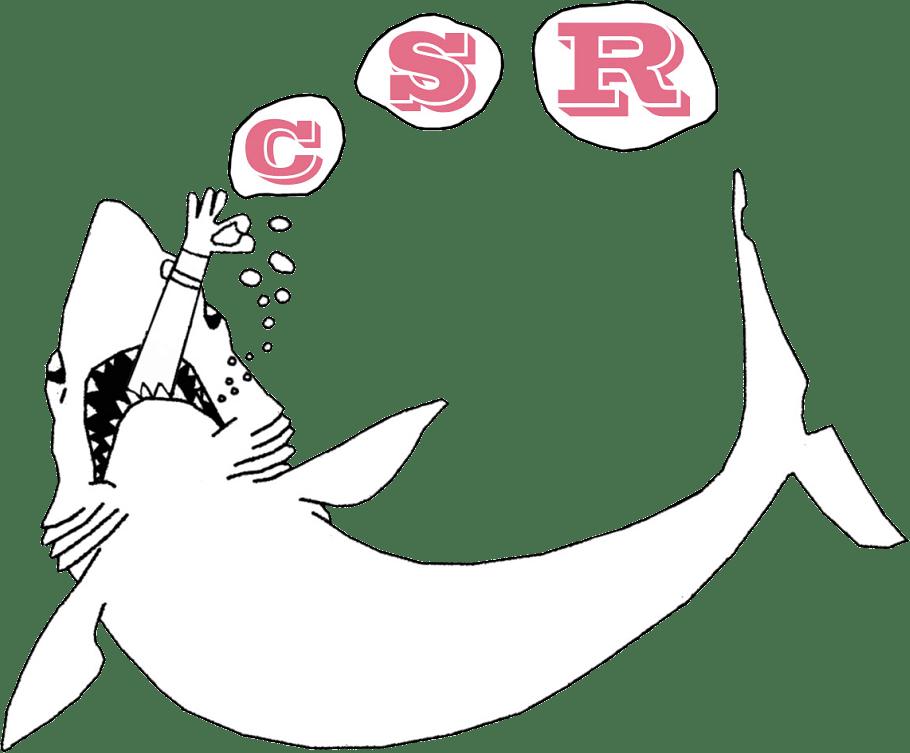 Club de plongée de Rodez