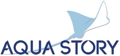Boutique Aquastory