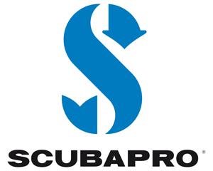 Partenariat Scubapro