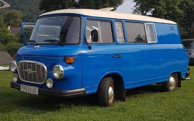 Règlement d'utilisation du minibus du CSR