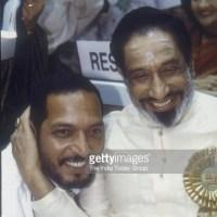 Review of Tamil movie 'Mudhal Mariyadhai'