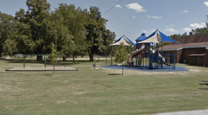 Outdoor Play Augusta Parks Playgrounds