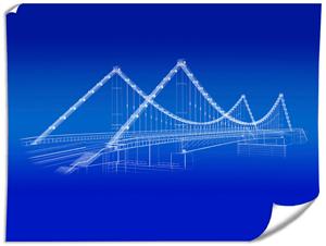 Sourcebook Bridge Blueprint