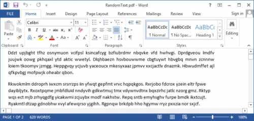 Как файл пдф сохранить в ворд – Как сохранить pdf в ...