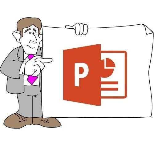 Как в презентацию вставить файл pdf – Способы сохранения ...