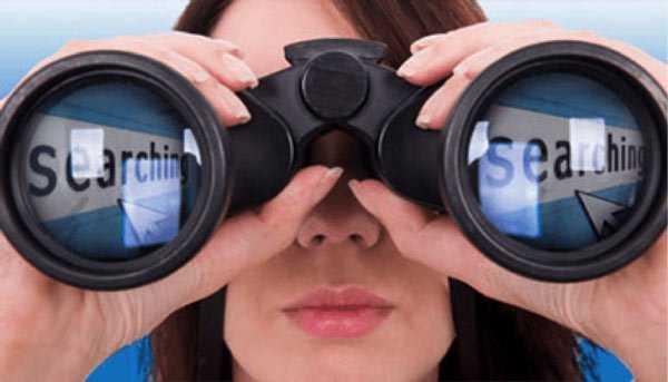 Распознавание по картинке онлайн – Поиск по картинке, фото ...