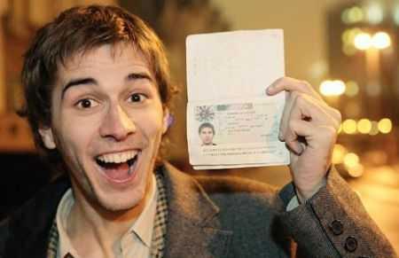 Виза в финку – Шенгенская виза в Финляндию ...