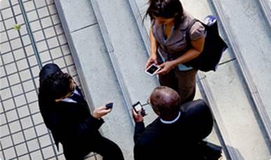 Emear-job-opt-cell-phone.jpg