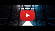 Emear-job-opt-video.png