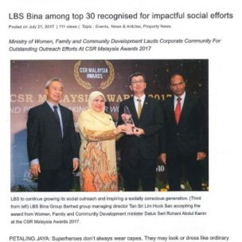 LBS-Bina-among-top-30-recognised-for-impactful-social-efforts-304×430