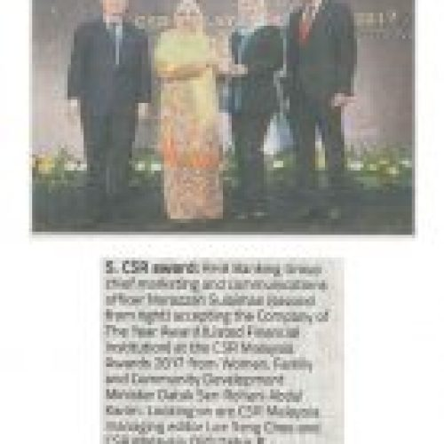 RHB-Banking-Group-win-Company-of-the-year-in-CSR-Award-138×195