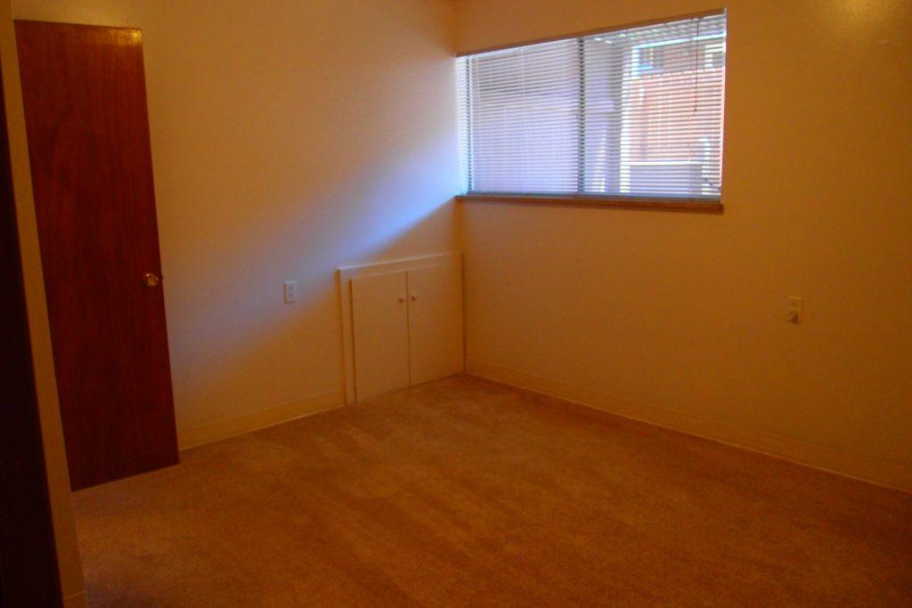692 Inca Bedroom