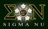 Sigma Nu Logo
