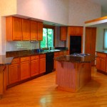 Gladstone Kitchen 3