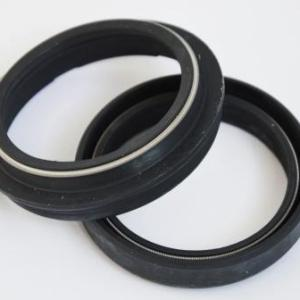 WP Fork Seals
