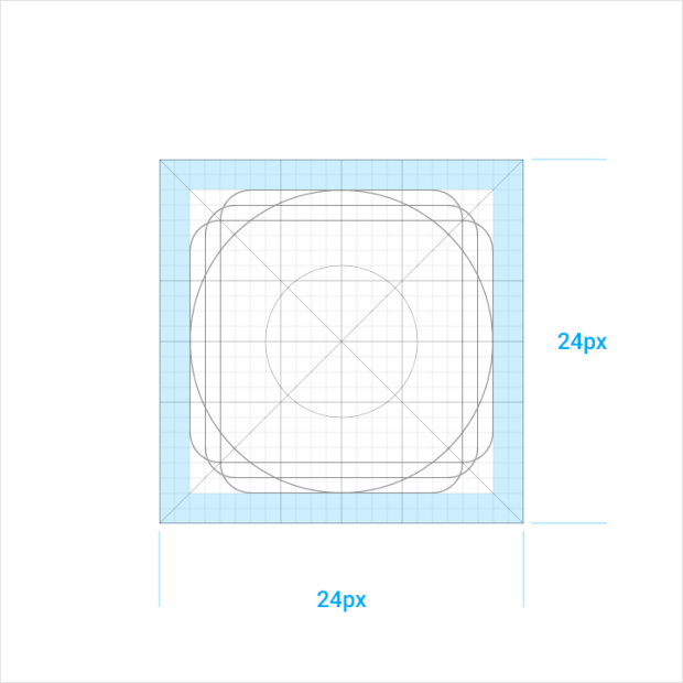 style_icons_system_grid_area_trim