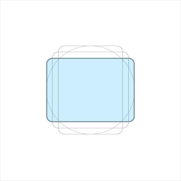 whatismaterial_materialproperties_physicalproperties_thickness_02_no