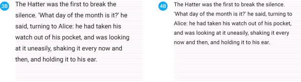 style_typography_styles_lineheight3.png