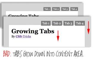 Text Blocks Over Image   CSS-Tricks