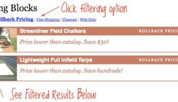 Creating Clickable DIVs | CSS-Tricks