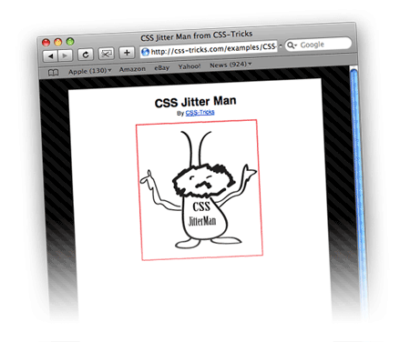 css-jitter-man-example.png