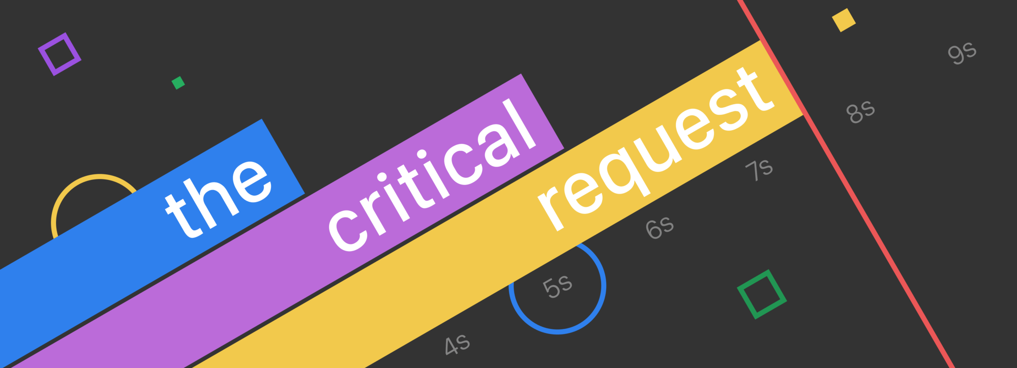 The Critical Request   CSS-Tricks