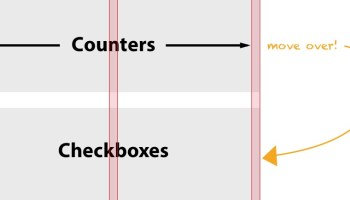 Indeterminate Checkboxes | CSS-Tricks