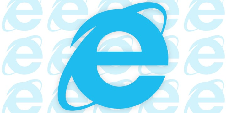 CSS Grid in IE: Debunking Common IE Grid Misconceptions | CSS-Tricks