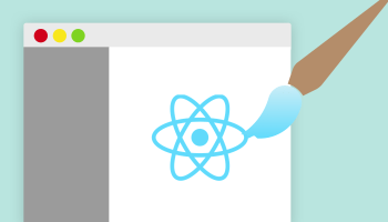 Server-Side React Rendering | CSS-Tricks