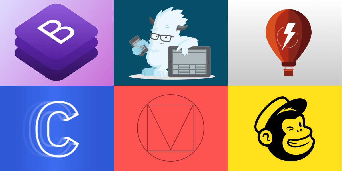 Who Are Design Systems For? | CSS-Tricks