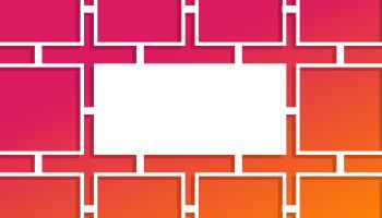 Simple Swipe with Vanilla JavaScript | CSS-Tricks