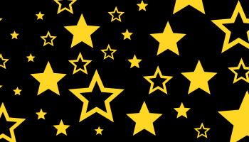 Star Ratings With Very Little CSS | CSS-Tricks