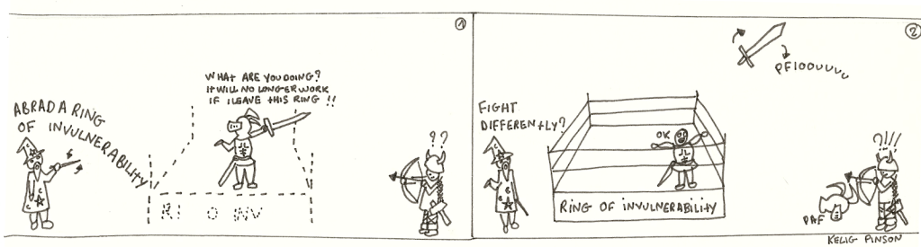 ringofinvulnerability