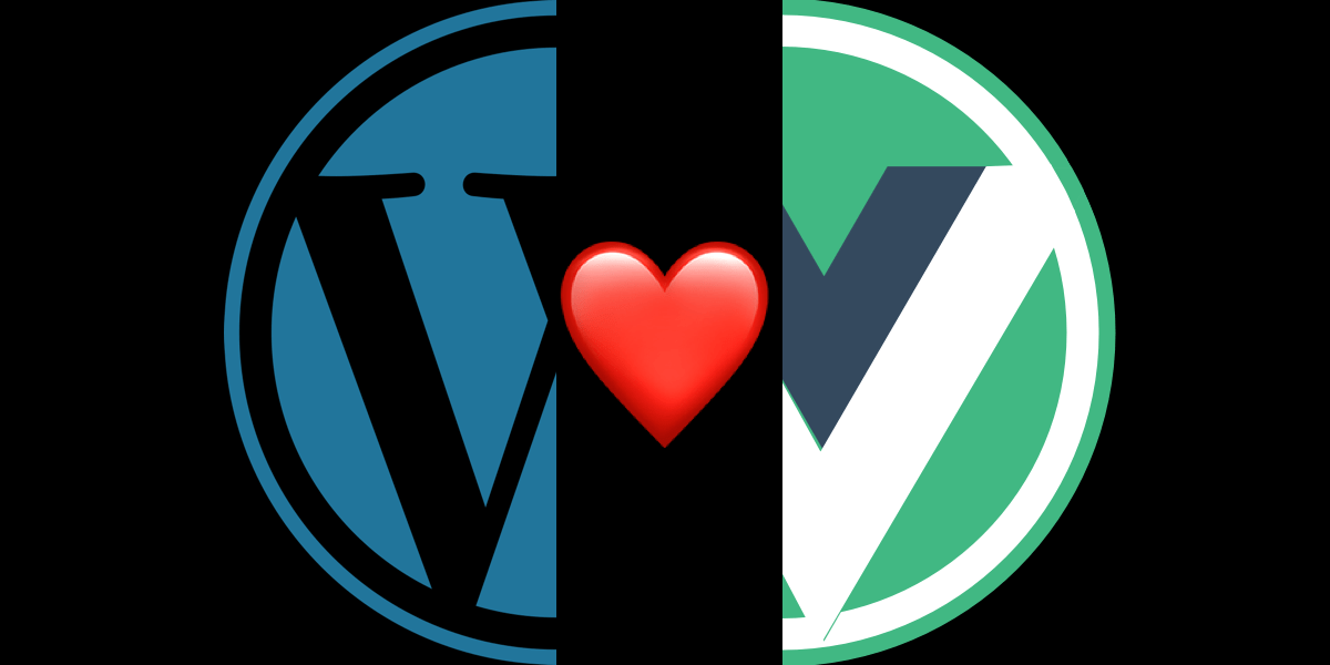 How to Build Vue Components in a WordPress Theme | CSS-Tricks