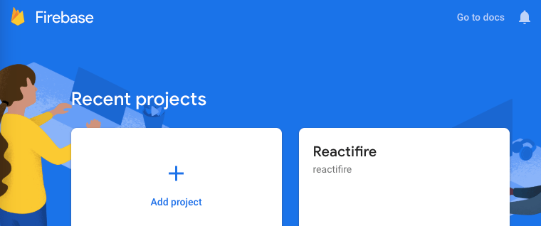 Building a Real-Time Chat App with React and Firebase