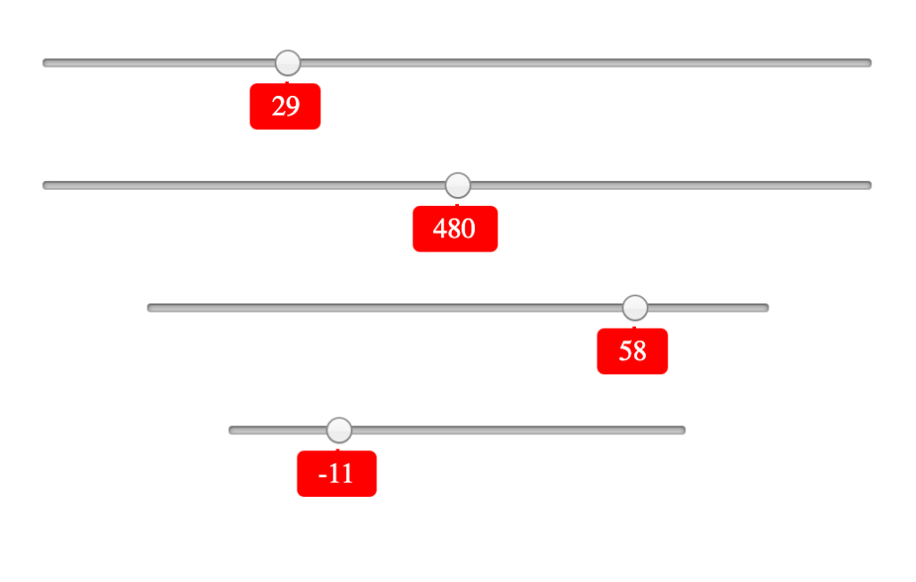 class=wp-image-305773