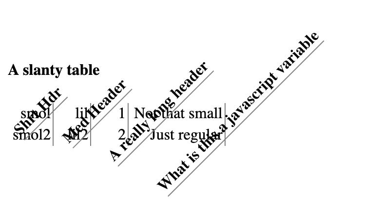 class=wp-image-311038
