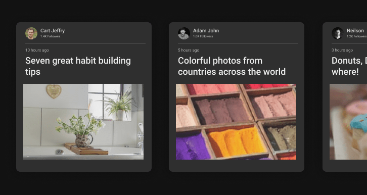 A Complete Guide to Dark Mode on the Web | CSS Tricks