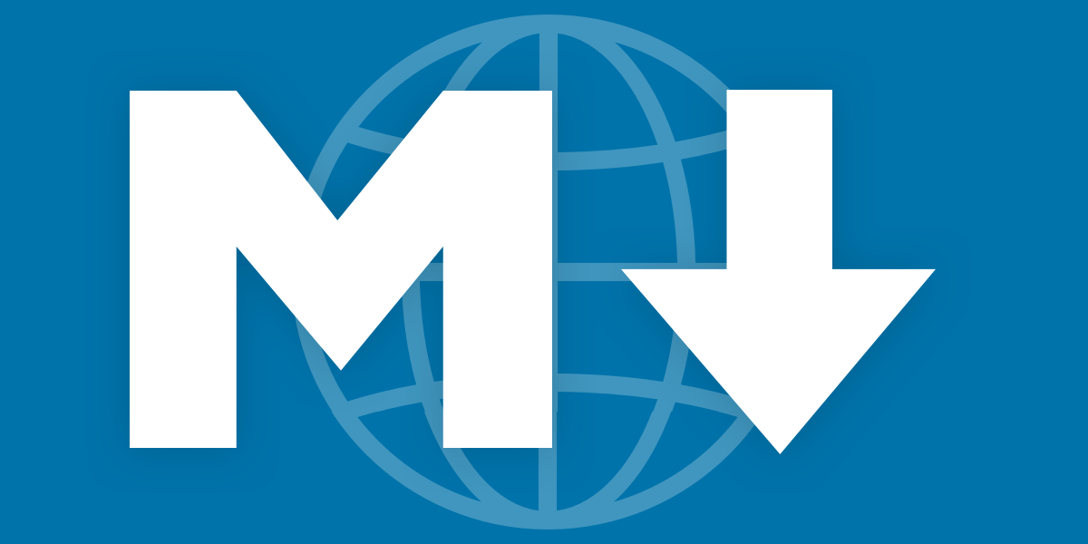 Using Markdown and Localization in the WordPress Block Editor | CSS-Tricks
