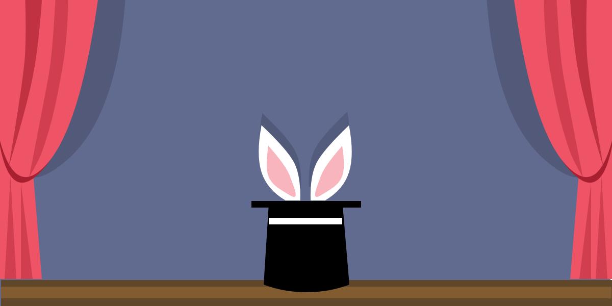 Hiding Content Responsibly | CSS-Tricks