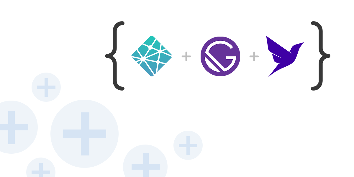 How to create a client-serverless Jamstack app using Netlify, Gatsby and Fauna - RapidAPI