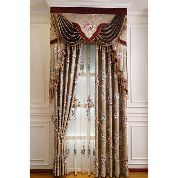 curtainsland com