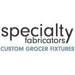 Speciality Fabricators