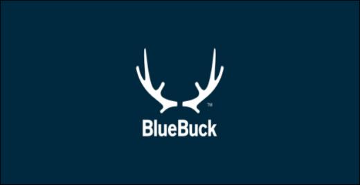 Blue Buck