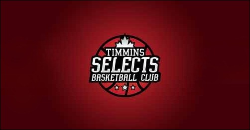 Timmins Basketball Club