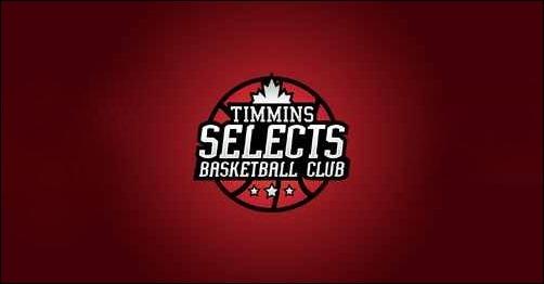 Timmins Basketball Club